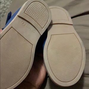 Carter's Shoes - Toddler shoes